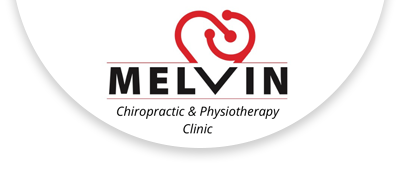 Chiropractic Hamilton ON Melvin Physiotherapy Clinic